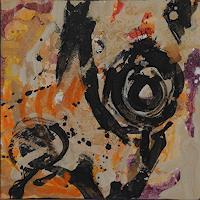 K.Ryn-Abstract-art-Modern-Age-Abstract-Art-Non-Objectivism--Informel-