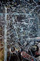 SCHENKEL-Symbol-Fantasy-Contemporary-Art-Contemporary-Art