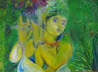 SCHENKEL-Fantasy-Religion-Contemporary-Art-Neo-Expressionism