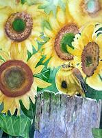 Stephanie-Zobrist-Landscapes-Autumn-Nature-Air-Modern-Age-Naturalism
