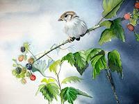 Stephanie-Zobrist-Nature-Air-Times-Autumn-Modern-Age-Naturalism