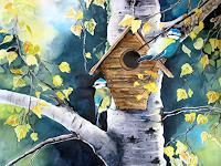 Stephanie-Zobrist-Animals-Air-Times-Autumn-Modern-Age-Naturalism