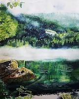 Stephanie-Zobrist-Landscapes-Mountains-Nature-Wood-Modern-Age-Naturalism