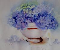 Stephanie-Zobrist-Plants-Flowers-Times-Summer-Modern-Age-Naturalism