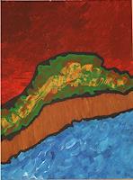 Ralf-H.-G.-Schumacher-Landscapes-Sea-Ocean-Landscapes-Beaches