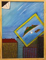 Ralf-H.-G.-Schumacher-Fantasy-Landscapes-Sea-Ocean-Modern-Age-Symbolism