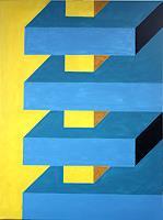 Ralf-H.-G.-Schumacher-Architecture-Miscellaneous-Buildings-Contemporary-Art-Contemporary-Art