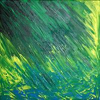 Ralf-H.-G.-Schumacher-Nature-Water-Nature-Miscellaneous-Contemporary-Art-Contemporary-Art