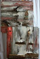 Ralf-H.-G.-Schumacher-Emotions-Depression-Times-Future-Contemporary-Art-Contemporary-Art