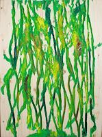 Ralf-H.-G.-Schumacher-Nature-Wood-Landscapes-Tropics-Contemporary-Art-Contemporary-Art