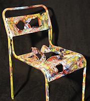 Ralf-H.-G.-Schumacher-Miscellaneous-Interiors-Abstract-art-Contemporary-Art-Contemporary-Art