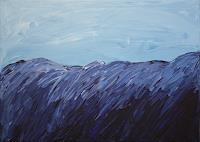 Ralf-H.-G.-Schumacher-Death-Illness-Nature-Water-Contemporary-Art-Contemporary-Art