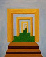 Ralf-H.-G.-Schumacher-Mythology-Contemporary-Art-Contemporary-Art