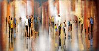 Soraya-Hamzavi-Luyeh-Interiors-Cities-People-Modern-Age-Abstract-Art