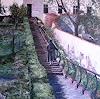 M. Krupickova, Heavenly steps