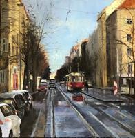 Martina-Krupickova-Miscellaneous-Traffic-Architecture-Contemporary-Art-Contemporary-Art