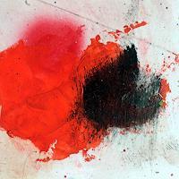 Josef-Rabitsch-Abstract-art-Movement-Modern-Age-Abstract-Art