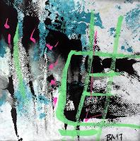 "J. Rabitsch, WVZ 015/2017 / ""Farb(en)los 02"