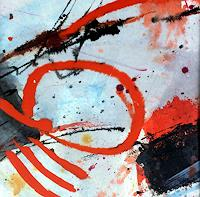 Josef-Rabitsch-Abstract-art-Movement-Modern-Age-Abstract-Art