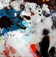Josef-Rabitsch-Fantasy-Movement-Modern-Age-Abstract-Art
