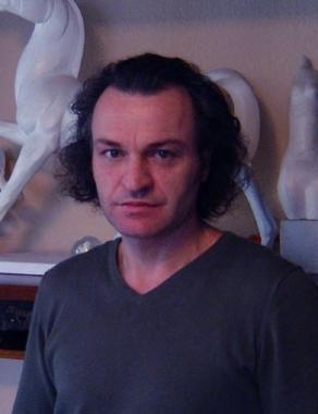 Sime - Mladen Simunovic
