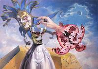 Daniel-Chiriac-Poetry-Symbol-Contemporary-Art-Post-Surrealism