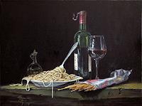 Daniel-Chiriac-Nature-Miscellaneous-Still-life