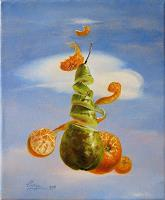 Daniel-Chiriac-Fantasy-Nature-Air-Modern-Age-Avant-garde-Surrealism