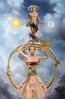 Daniel-Chiriac-Symbol-Mythology-Modern-Age-Symbolism