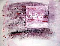 Astrid-Strahm-Decorative-Art-Miscellaneous-Landscapes-Contemporary-Art-Contemporary-Art