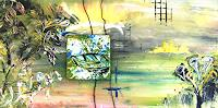 Astrid-Strahm-Decorative-Art-Contemporary-Art-Contemporary-Art