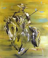 Astrid-Strahm-Animals-Land-Movement-Contemporary-Art-Contemporary-Art