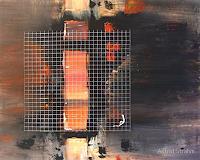 Astrid-Strahm-Decorative-Art-Miscellaneous-Emotions-Contemporary-Art-Contemporary-Art