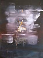 Astrid-Strahm-Movement-Decorative-Art-Contemporary-Art-Contemporary-Art