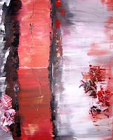 Astrid-Strahm-Decorative-Art-Movement-Contemporary-Art-Contemporary-Art