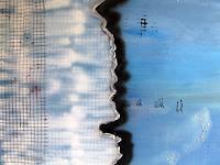 Astrid-Strahm-Fantasy-Miscellaneous-Emotions-Contemporary-Art-Contemporary-Art