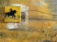 Astrid-Strahm-Animals-Land-Decorative-Art-Contemporary-Art-Contemporary-Art