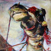Renee-Koenig-Animals-Land-Contemporary-Art-Contemporary-Art