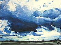 Renee-Koenig-Movement-Landscapes-Plains-Contemporary-Art-Contemporary-Art