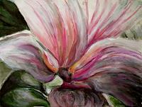 Renee-Koenig-Plants-Flowers-Decorative-Art-Contemporary-Art-Contemporary-Art