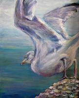 Renee-Koenig-Movement-Animals-Air-Contemporary-Art-Contemporary-Art