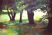 Renee-Koenig-Landscapes-Summer-Plants-Trees-Modern-Times-Modern-Times