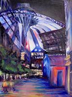 Renee-Koenig-Architecture-Buildings-Skyscrapers-Contemporary-Art-Contemporary-Art
