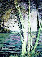 Renee-Koenig-Plants-Trees-Poetry-Contemporary-Art-Contemporary-Art