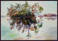Renee-Koenig-Poetry-Nature-Water-Modern-Times-Realism