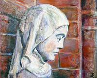 Renee-Koenig-Belief-History-Contemporary-Art-Contemporary-Art