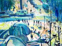 Renee-Koenig-People-Interiors-Cities-Contemporary-Art-Contemporary-Art