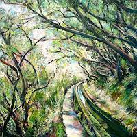 Renee-Koenig-Landscapes-Spring-Plants-Trees