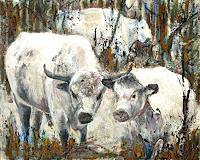 Renee-Koenig-Animals-Land-Nature-Wood-Contemporary-Art-Contemporary-Art