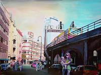 Renee-Koenig-Traffic-Railway-Interiors-Cities-Contemporary-Art-Contemporary-Art